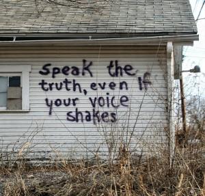 speak-the-truth-300x2871